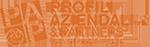 Profili Aziendali & Partners